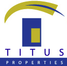 Titus Properties